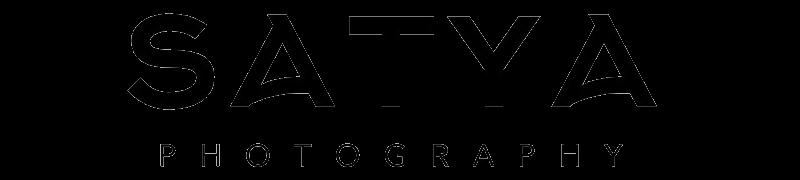 Satyaphotography